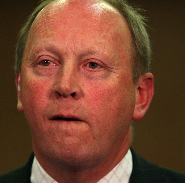 Jim Allister's TUV has pulled out of the Unionist Forum over opposition to the Maze peace centre