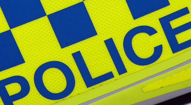 Police have launched a murder investigation after a man died in Ballycastle