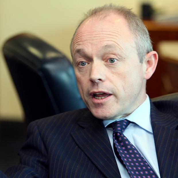 Barra McGrory QC urged politicians to decide whether to try and prosecute historic cases or to forego investigations to 'embed' the peace process