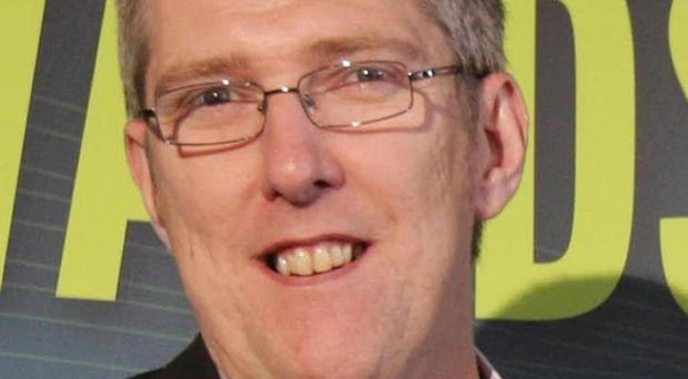 John O'Dowd has rejected a proposal to scrap extra payments to small schools