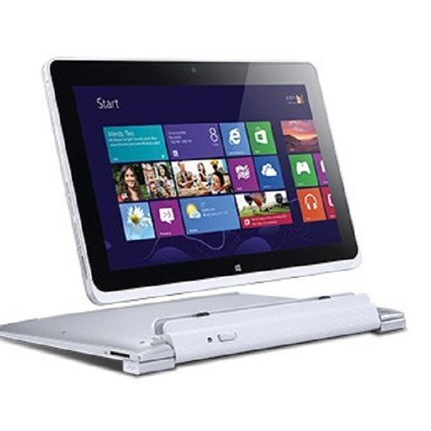 All 107 MLAs will get an Acer Iconia W510P worth almost 500 pounds
