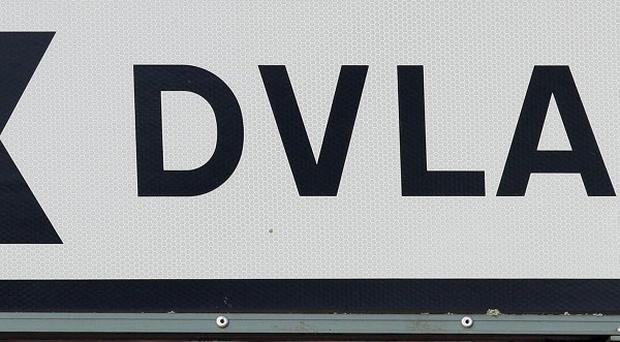 Ministers have agreed to look again at a plan which would result in a DVLA office being closed in Coleraine