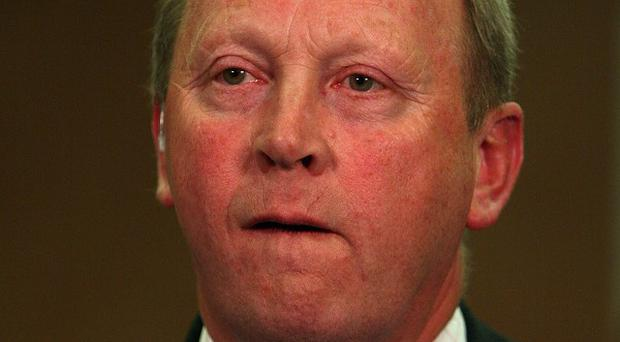 Jim Allister's Traditional Unionist Voice has pulled out of the Unionist Forum