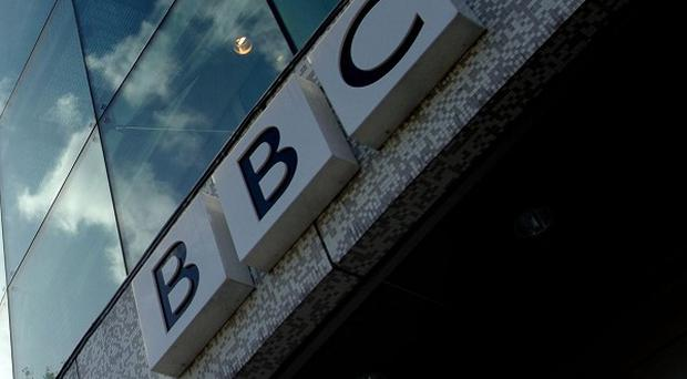 Allegations surrounding the Housing Executive were made in a BBC investigation