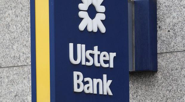 The inquiry will also examine recent reports that the Treasury is considering breaking the relationship between RBS and Ulster Bank