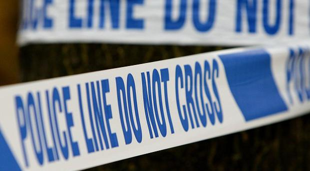 Police in Limavady appealed for information following the hit-and-run on Benone Beach