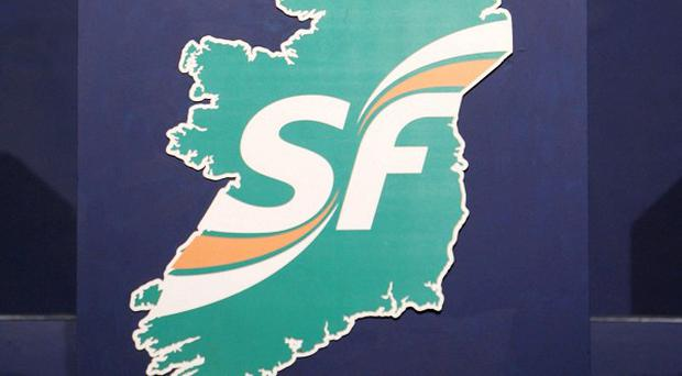 Sinn Fein remains the wealthiest party in the region, bringing in 1,090,792 pounds in 2012