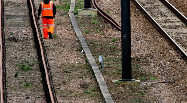 A public consultation has found stakeholders would prefer existing rail networks to be improved before new ones are built