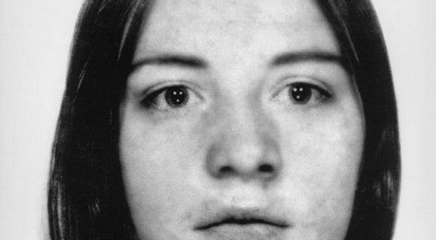Marian Beattie 18, from Portadown, was found at the bottom of a Co Tyrone quarry 40 years ago