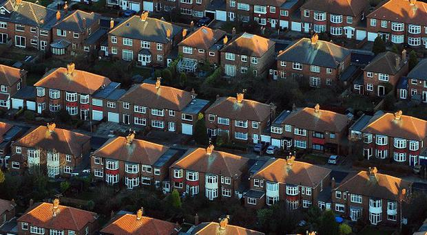 An investigation will be carried out into the actions of a special adviser in the awarding of a public housing contract
