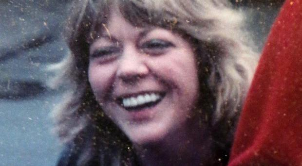 Detectives investigating the deaths of three women in Co Down have been granted an extension to question a man
