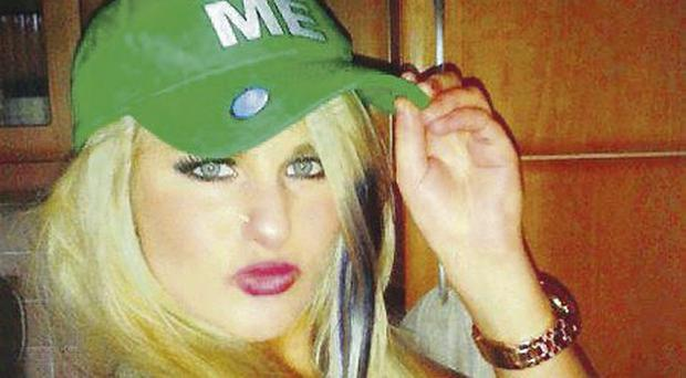 Paula Crothers died after attending a party in east Belfast that lasted for days
