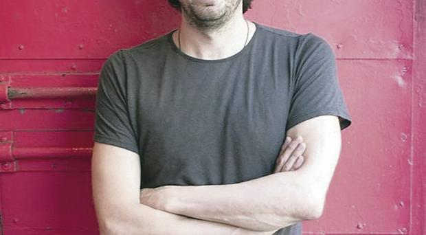 Snow Patrol singer Gary Lightbody recalled his days at Campbell College in his tribute to the late, great Seamus Heaney