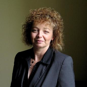 Sports Minister Caral Ni Chuilin hinted that Northern Ireland could apply to host the Commonwealth Games