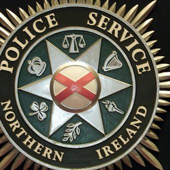 Police are investigating after a reported rape in Co Antrim.