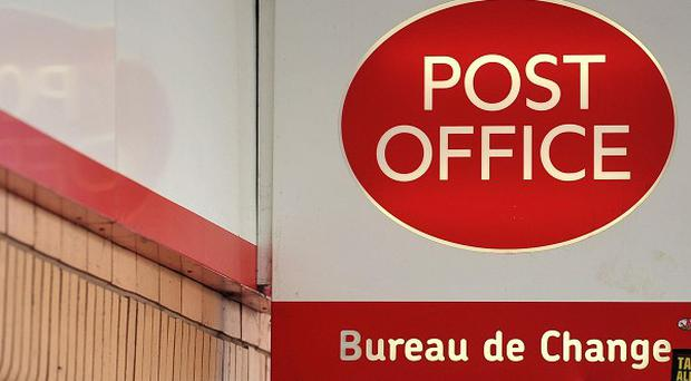 Staff at hundreds of Crown post offices will stage a fresh strike on Monday in a long-running row over jobs, pay and closures