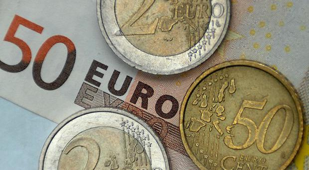 Banks are to repay 25 million euro to customers wrongly sold payment protection insurance