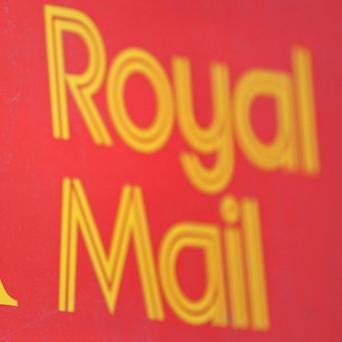 Ministers have been holding emergency talks about the final allocation of Royal Mail shares, reports say