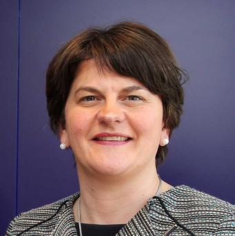 Enterprise Minister Arlene Foster has issued proposals for reform of the Consumer Council