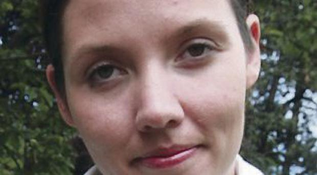 Appeal: Emma Meredith