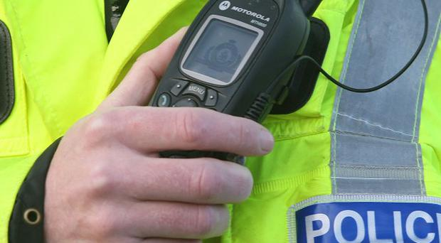 Police in Lisburn are investigating the report of an assault on the Stewartstown Road in the early hours of Sunday March 8.