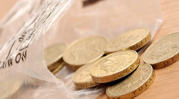 Councils have come under fire for failing to pay bills in a timely manner