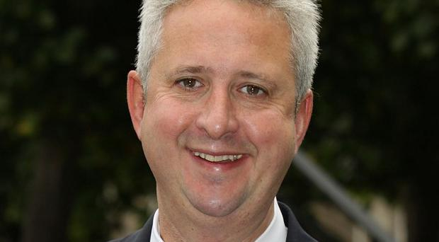 Shadow Secretary of State for Northern Ireland Ivan Lewis released the Labour Party's submission to the Haass process