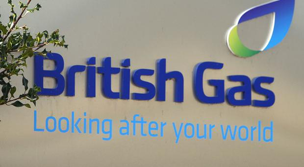 British Gas owner Centrica is set to take over Ireland's Bord Gais.