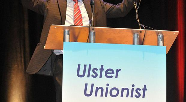 Ulster Unionist MLA for Fermanagh and South Tyrone Tom Elliott said there had been no injuries in the reported shooting in Lisnaskea in Co Fermanagh.