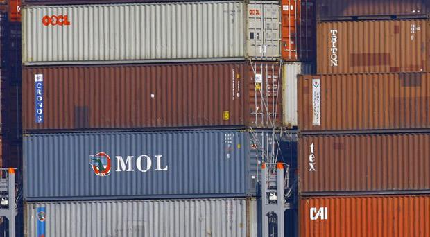 More needs to be done to boost exports, the Invest NI boss said