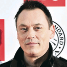 Terry Christian will open up about his life