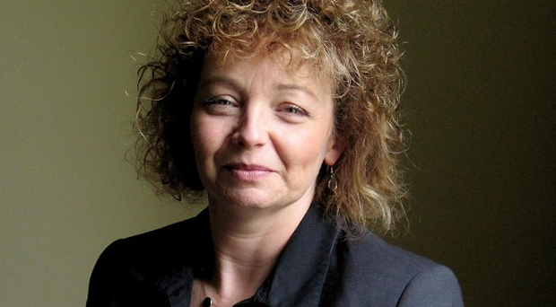 Northern Ireland Culture Minister Caral Ni Chuilin wants more support for the Irish language