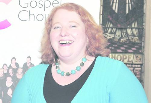 Naomi Long: service a response to the growing diversity of constituents
