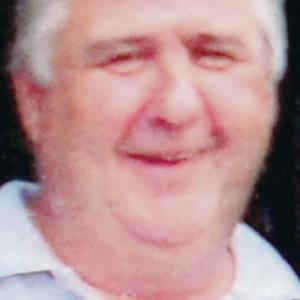 Kevin McDaid who died from injuries sustained when he was attacked in Coleraine