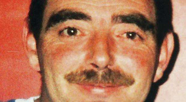Fred McClenaghan was convicted of killing Marion Millican
