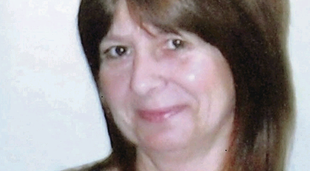 Marion Millican was was murdered in the Portstewart launderette where she worked in March 2011