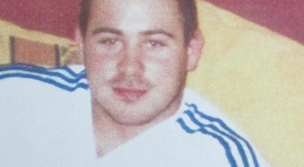 Relatives of Gareth O'Connor want call records to be disclosed, Belfast's coroner's court heard