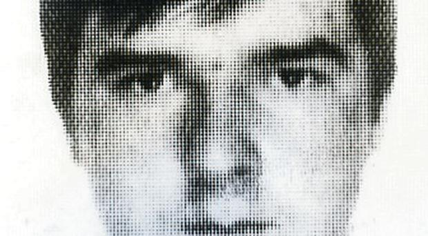 Pearse Jordan: IRA man who was shot dead by the RUC on the Falls Road, west Belfast