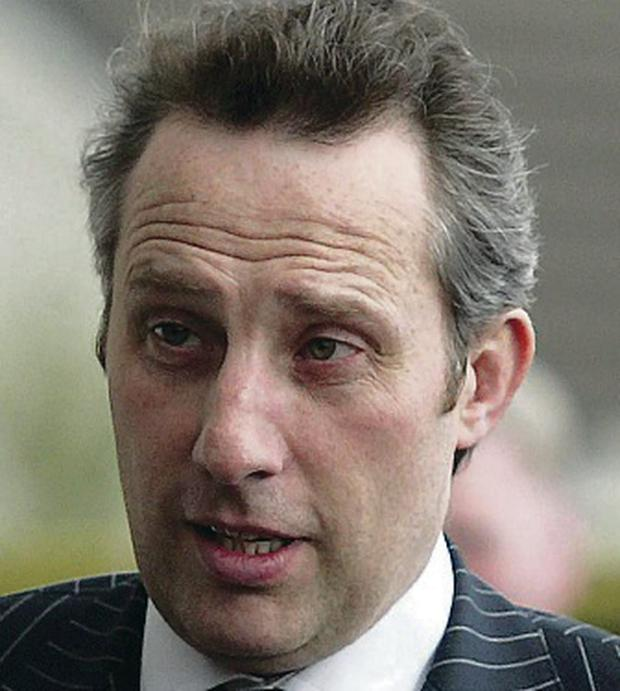 Northern Ireland Secretary Theresa Villiers opposed a ban, alongside DUP MPs Ian Paisley jnr and Jeffrey Donaldson.