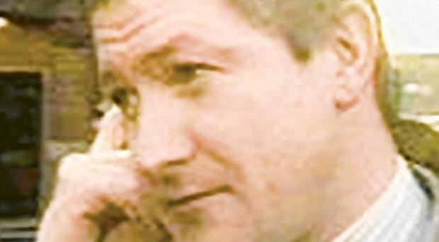The family of Belfast solicitor Pat Finucane are campaigning for a full independent public inquiry into his death