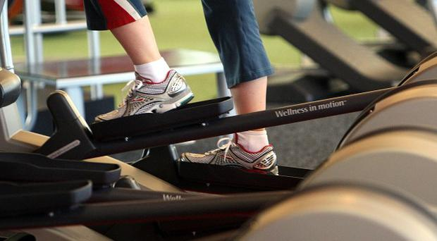 The changes could see up to 300 leisure centre staff move to a new employer