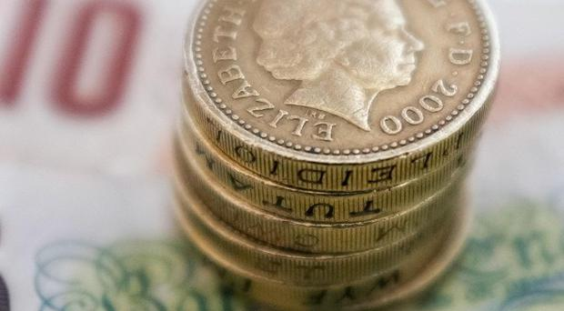 Businesses in Northern Ireland have put viable expansion plans on hold due to difficulties accessing funds, financial experts said.