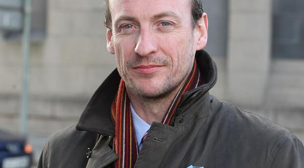 Paul Pierce, family solicitor for the Slane family, said previous inquiries into alleged security force collusion with loyalists had already revealed material
