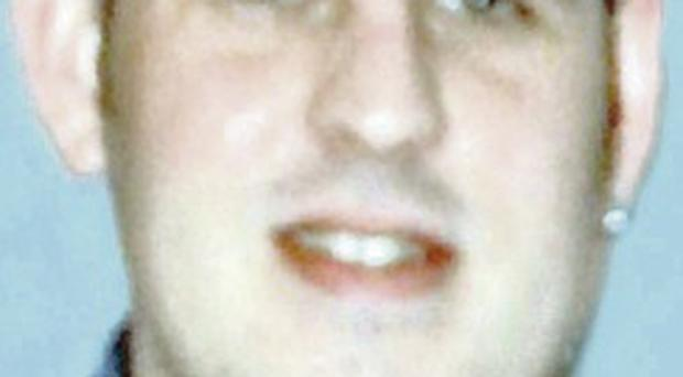 Victim Lee Smyth died after being in a prolonged coma