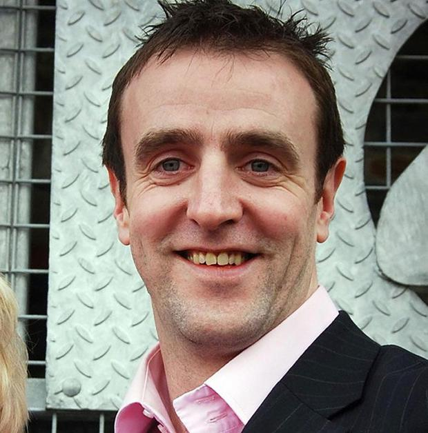 Members are being paid more to reflect their greater responsibilities, Mark H Durkan said