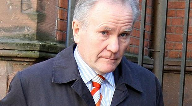 Coroner John Leckey said a final witness list for the inquest into the McKearney murders would be decided at a subsequent preliminary hearing