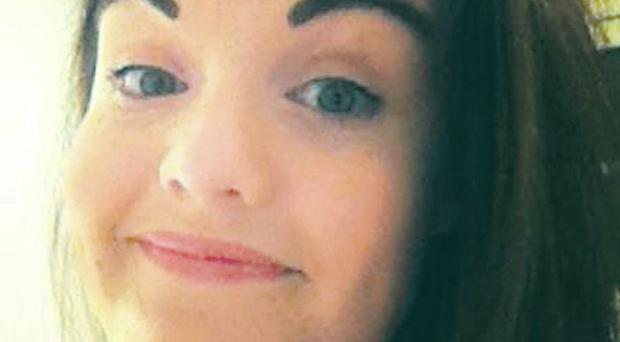 Lisha Tait falsely accused an ex-lover of rape after he ignored her in a Belfast nightclub