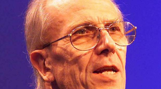 Lord Tebbit has withdrawn remarks made about Martin McGuinness.