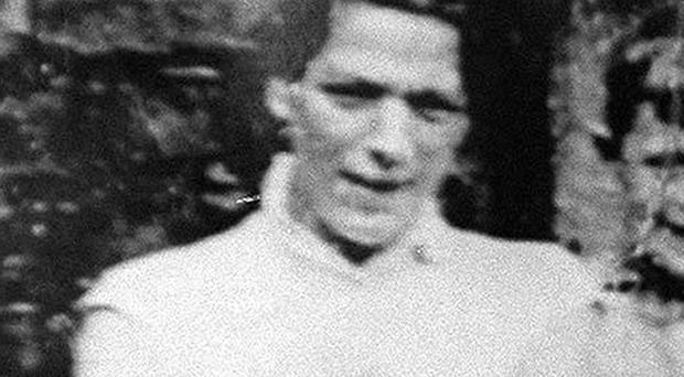 Two women have been arrested by police investigating the murder of Jean McConville.