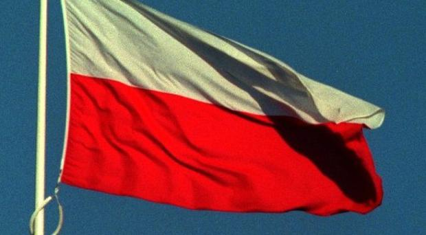 Northern Ireland's Polish community hope to break down prejudice with a festival celebrating Poland's culture